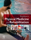 Braddom's Physical Medicine and Rehabilitation E-Book - eBook