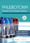 Phlebotomy : Worktext and Procedures Manual - Book