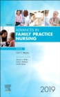 Advances in Family Practice Nursing - Book
