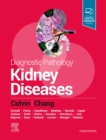 Diagnostic Pathology: Kidney Diseases - Book