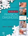 Textbook of Physical Diagnosis : History and Examination - Book