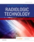 Introduction to Radiologic Technology - Book
