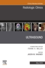 Ultrasound, An Issue of Radiologic Clinics of North America, Ebook - eBook