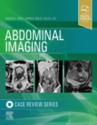 Abdominal Imaging : Case Review Series - eBook