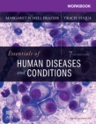 Workbook for Essentials of Human Diseases and Conditions - E-Book - eBook