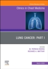 Advances in Occupational and Environmental Lung Diseases An Issue of Clinics in Chest Medicine : Volume 41-4 - Book