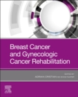 Breast Cancer and Gynecologic Cancer Rehabilitation - Book