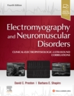 Electromyography and Neuromuscular Disorders E-Book : Clinical-Electrophysiologic-Ultrasound Correlations - eBook