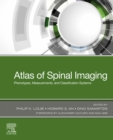 Atlas of Spinal Imaging Phenotypes, E-Book : Classifications and Radiographic Measurements - eBook