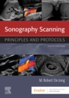 Sonography Scanning E-Book : Principles and Protocols - eBook