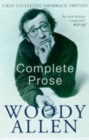 The Complete Prose - Book