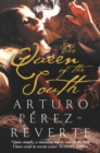 The Queen of the South - Book