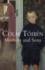 Mothers and Sons - Book