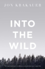 Into the Wild - eBook