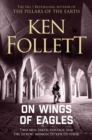 On Wings of Eagles - eBook