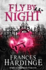 Fly By Night - eBook
