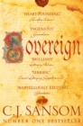 Sovereign - eBook