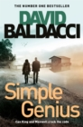 Simple Genius - eBook