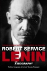 Lenin : A Biography - Book
