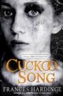 Cuckoo Song - Book