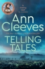 Telling Tales - eBook