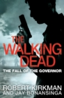 The Fall of the Governor Part One - Book