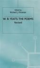 The Poems - Book