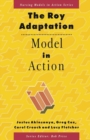 The Roy Adaptation Model in Action - Book