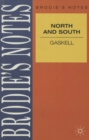 Gaskell: North and South - Book