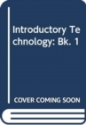 Introduct Technology Bk1 Int Edn - Book