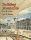 Building Economics : Appraisal and control of building design cost and efficiency - Book