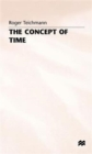 Concept of Time - Book