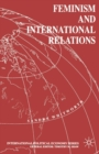 Feminism and International Relations - Book