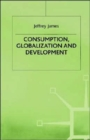 Consumption, Globalization and Development - Book
