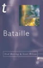 Bataille - Book