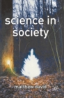 Science in Society - Book