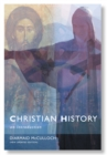 Christian History : An Introductiom to the Western Tradition - eBook
