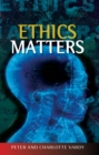 Ethics Matters - eBook
