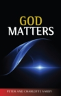 God Matters - eBook
