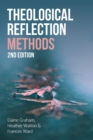 Theological Reflection - Book