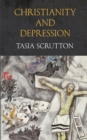 Christianity and Depression - Book