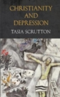 Christianity and Depression - eBook