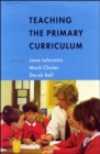 TEACHING THE PRIMARY CURRICULUM - Book