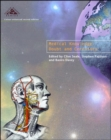 Medical Knowledge 2/E - Book
