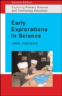 Early Explorations in Science 2nd Edition - eBook