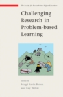 EBOOK: Challenging Research in Problem-based Learning - eBook