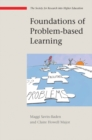 EBOOK: Foundations of Problem-based Learning - eBook