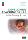 EBOOK: Developing Teaching Skills in the Primary School - eBook