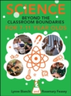 Science beyond the Classroom Boundaries for 7-11 year olds - Book