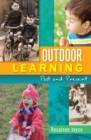 EBOOK: Outdoor Learning: Past and Present - eBook